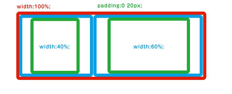 box-siing01
