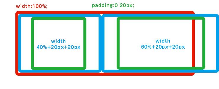 box-siing02